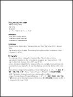 Infosheet.pdf