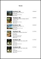 Price List w Image.rtf