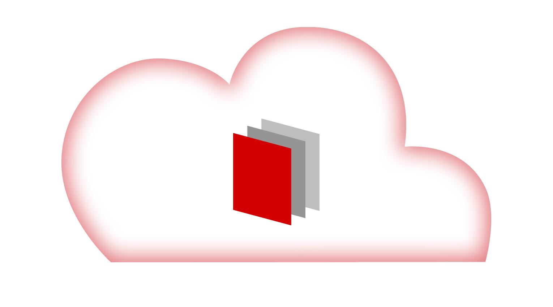 Secure Private Cloud