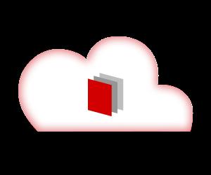 cloudlogo_300x250