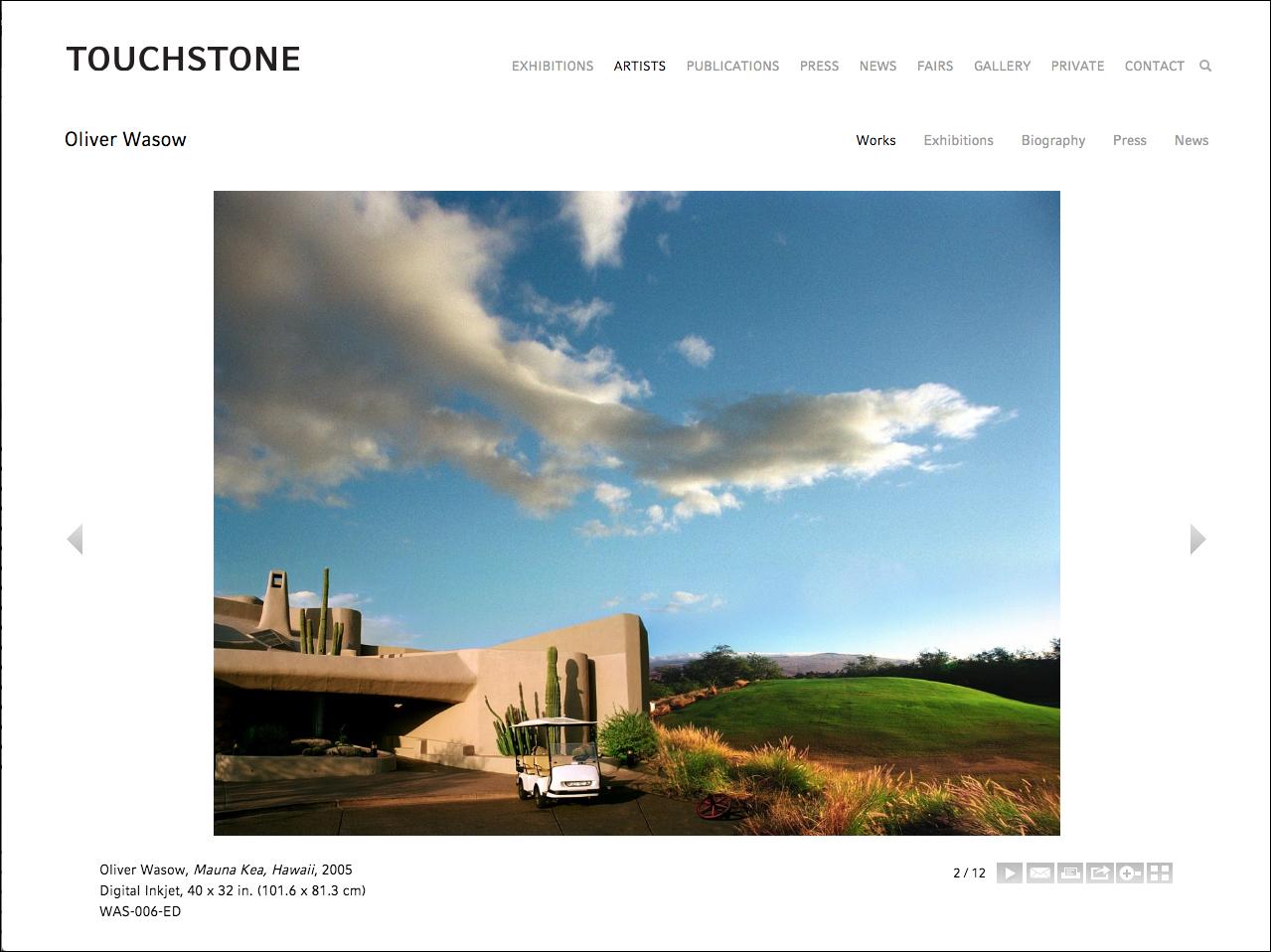 touchstone_wasow